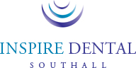 Dentist in Southall, Middlesex